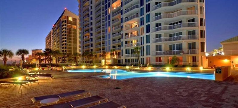 Super Silver Beach Towers Wph1704 5 Bedroom Condo At Silver Home Interior And Landscaping Eliaenasavecom